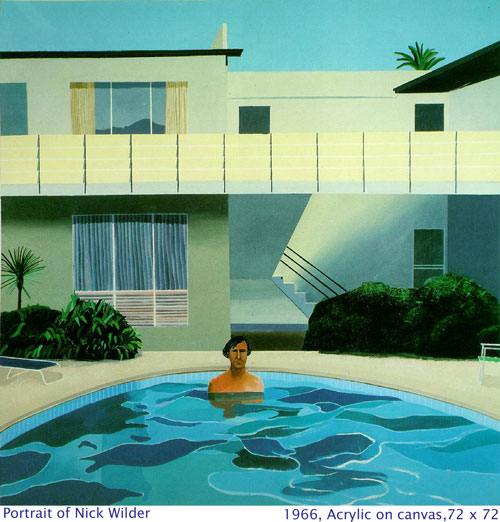 david-hockney-acrylic.jpg