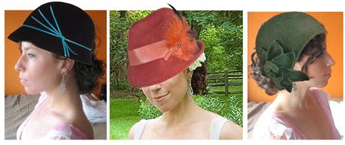 Hat-Simulation.jpg